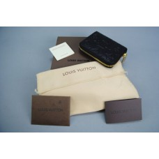 LOUIS VUITTON ZIPPY COIN PURSE %100 HAKIKI DERI