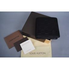 LOUIS VUITTON İNFİNİ BOZUK PARA CEPLI KUTULU CÜZDAN