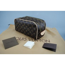 LOUIS VUITTON MONOGRAM CANVASKİNG SİZE SPORCU VE KRAMPON