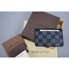 LOUIS VUITTON KARTVIZIT