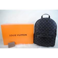 Louis Vuitton Sırt çantası