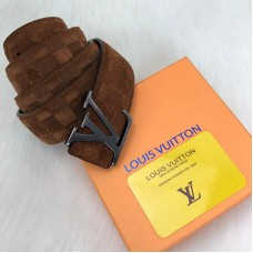 Louis Vuitton İnitials