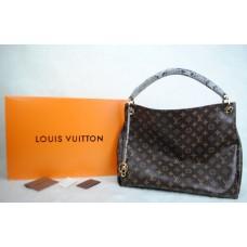 Louis Vuitton Bayan çanta