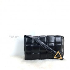 Bottega Veneta Padded Casette Bag