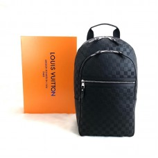 Louis Vuitton Michael İnfini Backpack