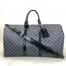 Louis Vuitton Keepall Bandoulier