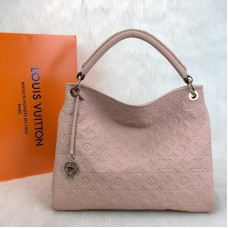 Louis Vuitton Artsy Empreinte