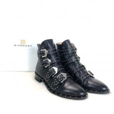 Givenchy Studded Multi